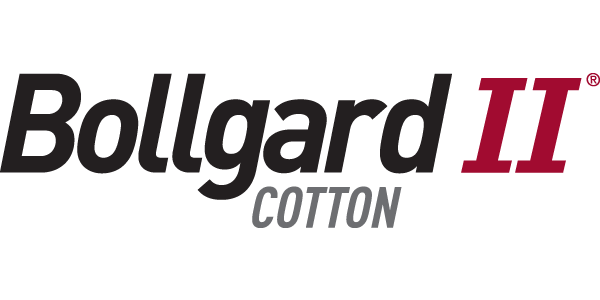 Bollgard II Cotton