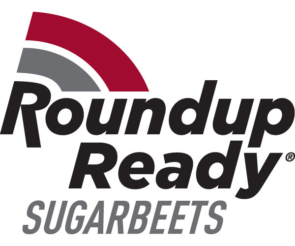 Roundup Ready Sugarbeets