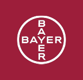 Bayer Traits