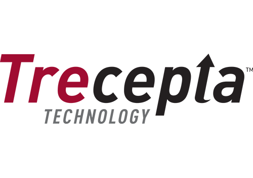 Trecepta Technology