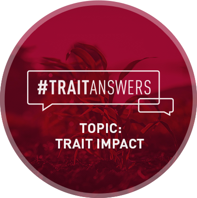 TraitAnswers